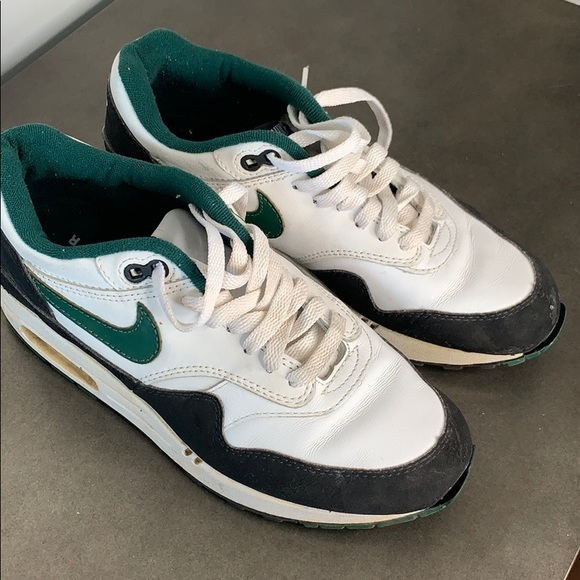 air max forest